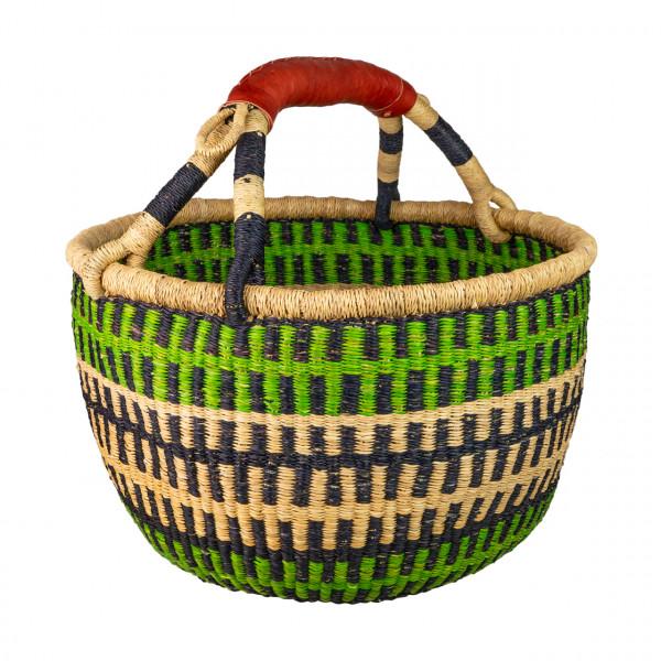 Bolga-Korb XL