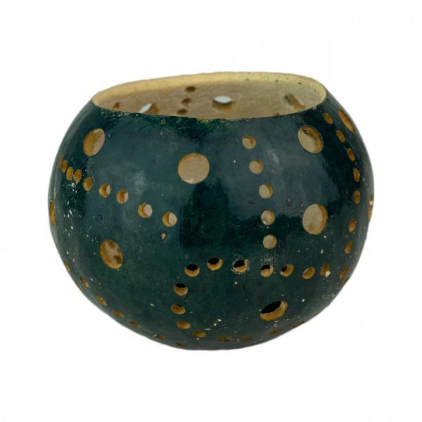Stimmungslicht Kalebasse