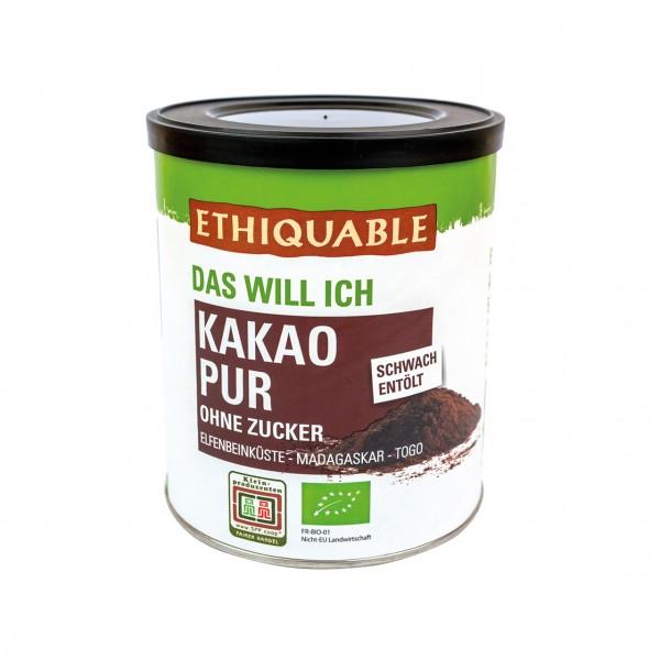 Kakao Pur