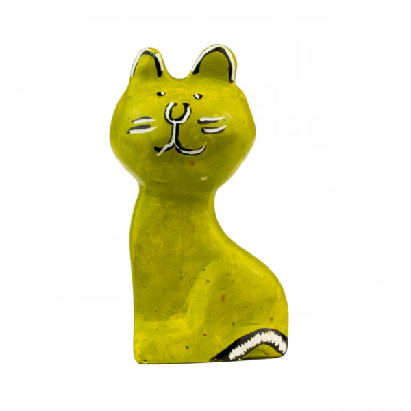Katze mini