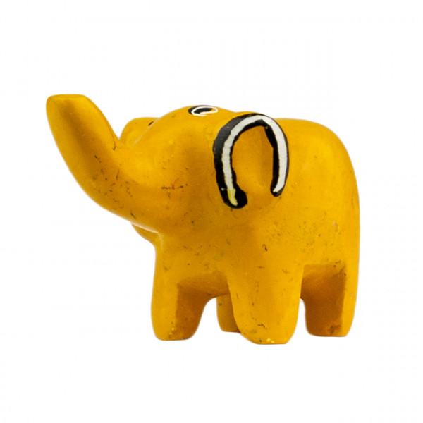 """Elefant mini """"Tsavo"""""""