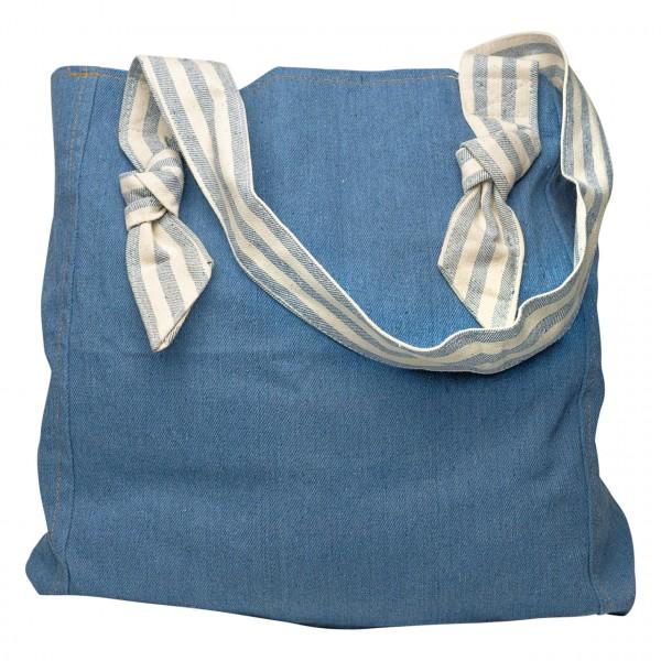 Tasche Coqueta