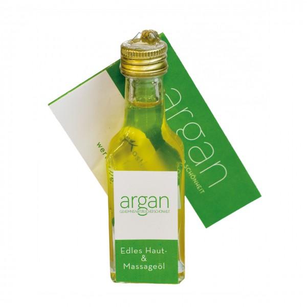 Argan-Kosmetiköl