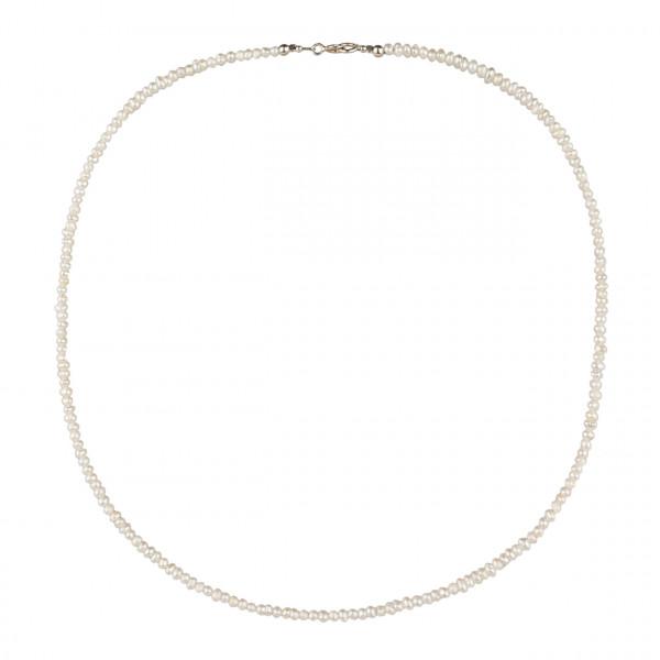 Perlenkette Perlitas