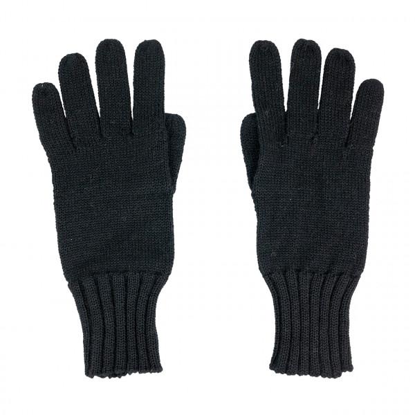 """Handschuhe """"Casma"""""""