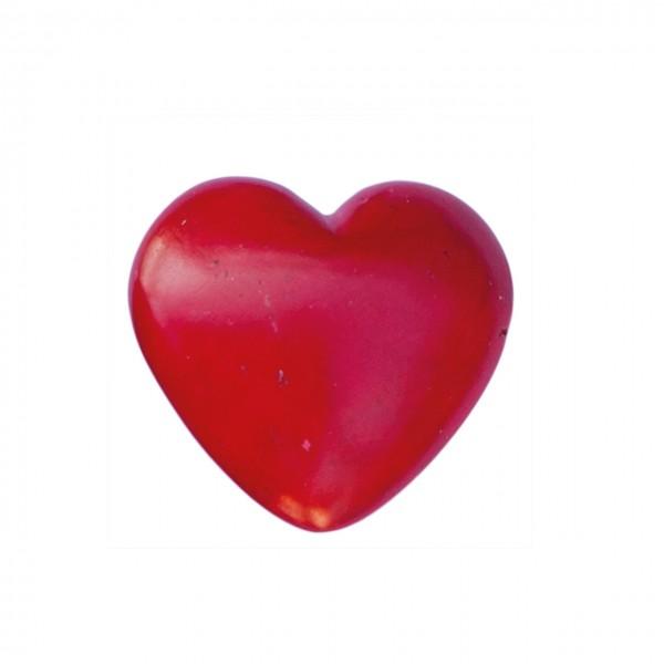 Herz mini