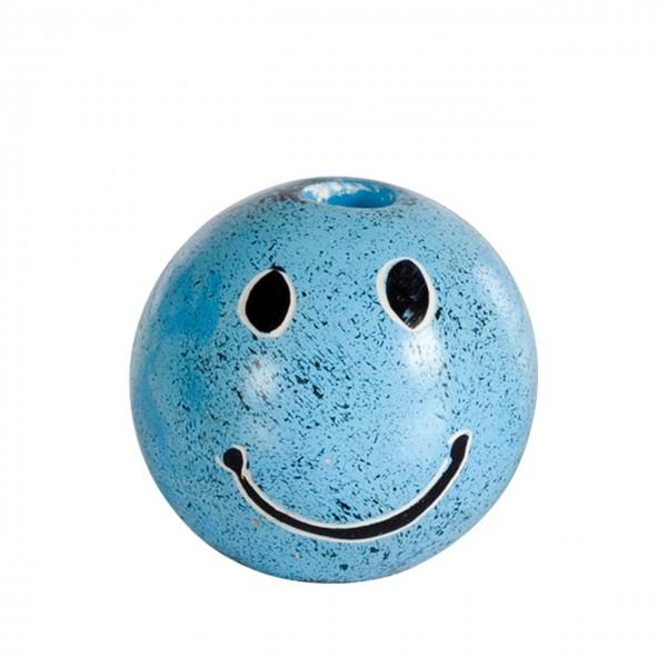 Stifthalter Smiley