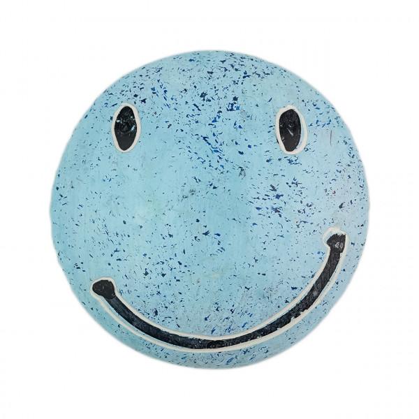 Handschmeichler Smiley mini