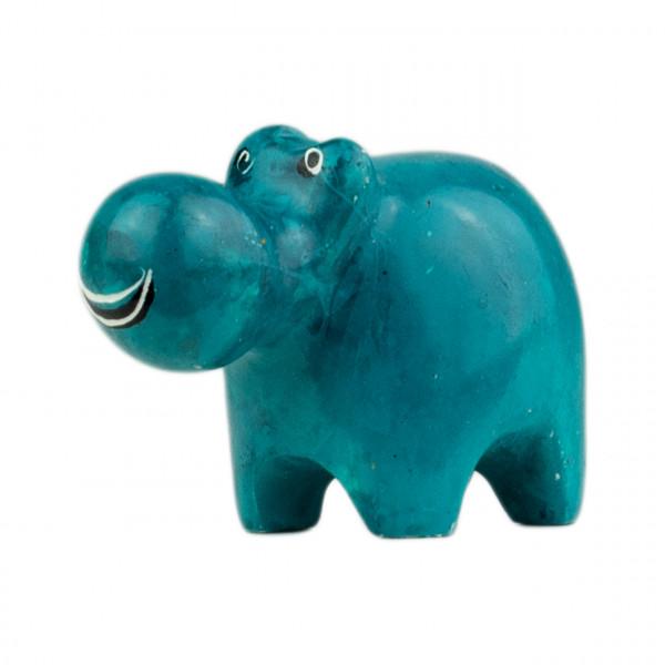 Hippo mini