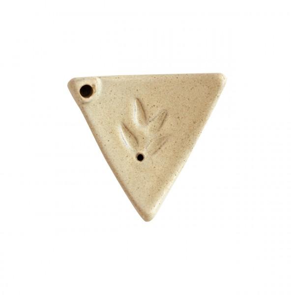 """Räucherstäbchenhalter """"Triangular"""""""