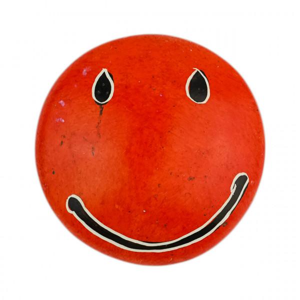Handschmeichler Smiley