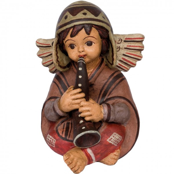 Engel Musiker